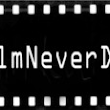 News: FilmNeverDie.com Issue 1 Distribution!