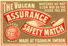 safetymatch074