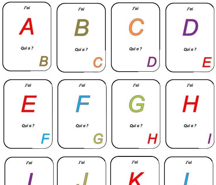 Animaux Qui Commence Par La Lettre I - Exemple de Lettre