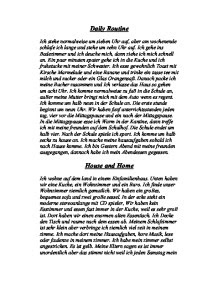 contoh essay daily activity Essay text explanation  berikut ini adalah contoh dari dialy activity dan terjemahannya dengan  contoh daily activities mahasiswa, contoh daily activity,.