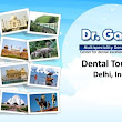 How to Get the Best from Delhi Dental Tourism