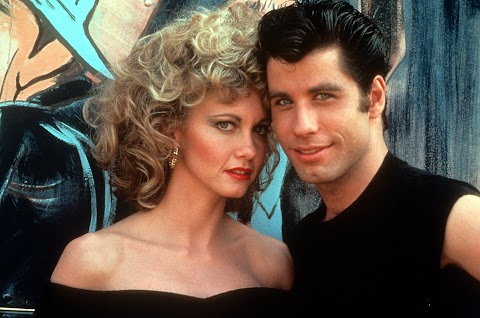 How Old Was John Travolta When Filming Grease