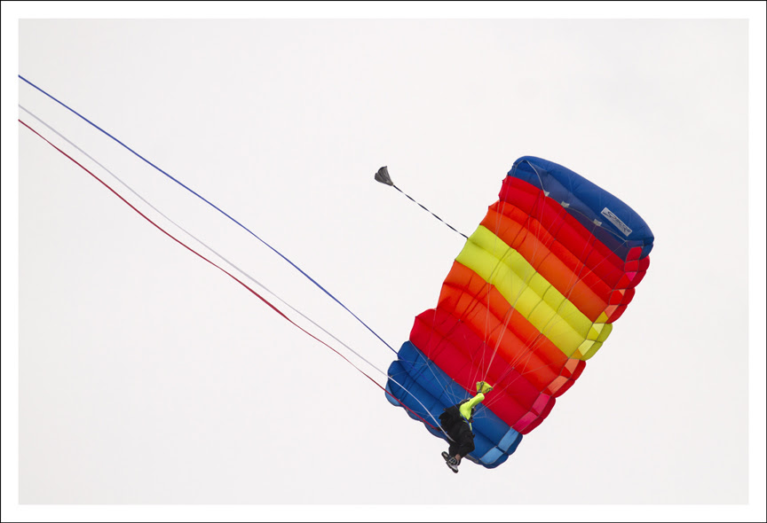 Forest Park Balloon Race 2102 1