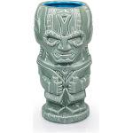 Star Trek TNG Cardassian 14oz Geeki Tikis Ceramic Mug - 107136 - Green
