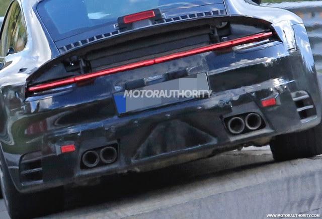 Audi R8 Lamborghini Engine. Audi. Free Image About Wiring Diagram ...