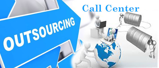 Latest technology trends in outsourcing call centers | vcallglobal