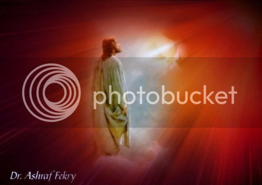 Jesus3094.jpg Jesus Christ image by AshraFekry