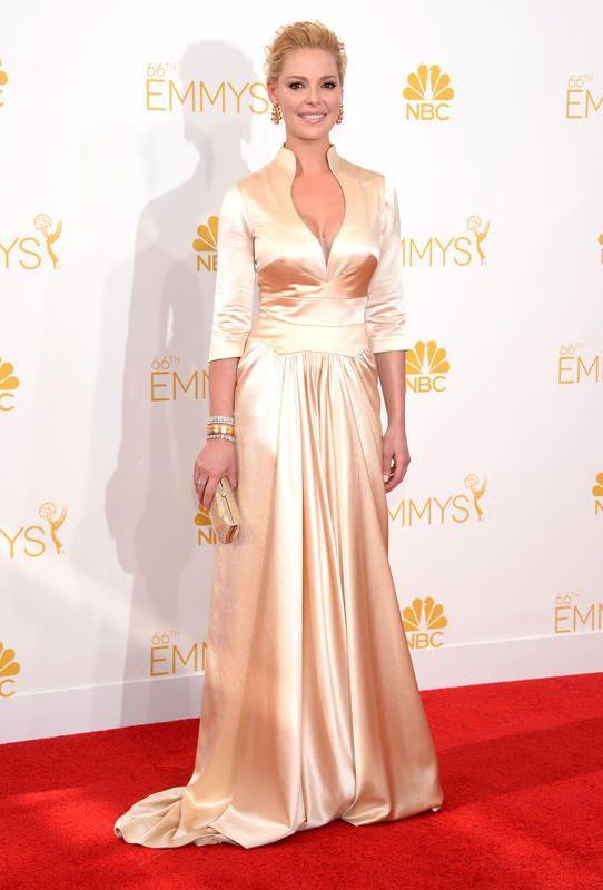 Katherine Heigl photo 8c7d12e0-2cb4-11e4-80cc-ab228d134167_Katherine-Heigl-2014-Primetime-Emmy-Awards.jpg