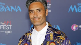 All The Ways That Taika Waititi Pushed for Indigenous Representation On The Thor: Ragnarok Set