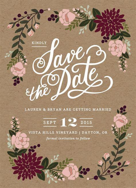 Pin by jhansi maruti9 on ongole   Wedding Invitations