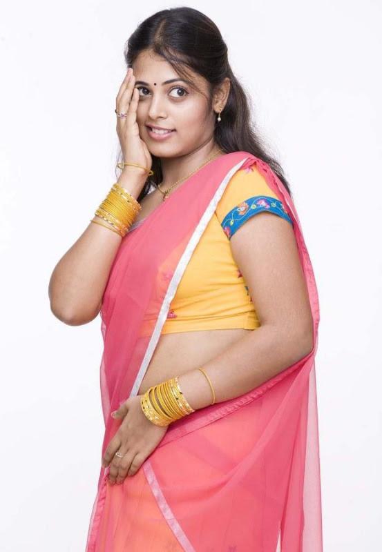 sindhu menon latest hot photo shoot stills 19 Sindhu Menon Latest Hot Photo Shoot Stills