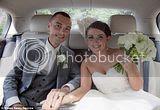 Oh Sedih : Lelaki Habiskan Baki Enam Bulan Terakhir Kehidupan Gembirakan Isteri Yang Baru Dikahwini
