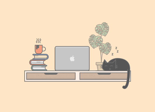 How to Manage Work from Home and Do More than Usual - Toggl Blog