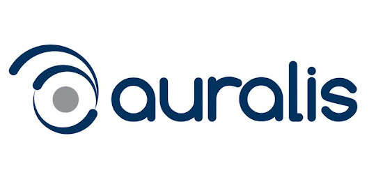auralis: Die smarte Mobile-Device-Management-Lösung aus Stuttgart [Sponsored Post]