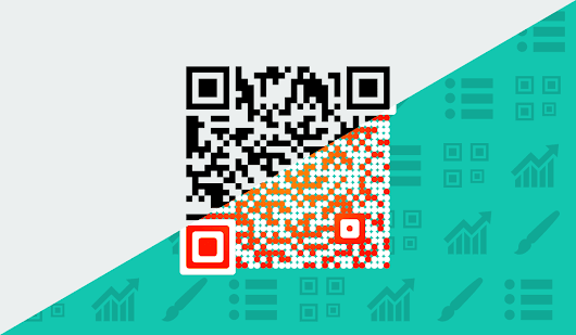 QR Code Generator or QR Code Manager? Why You Should Use One Over The Other - uQR.me