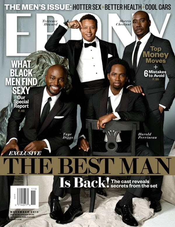The Best Man Holiday : Ebony (November 2013) photo bestmen_zpsdbd9760e.jpg