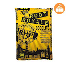 Root Royale Coco/Perlite Mix - 50-L