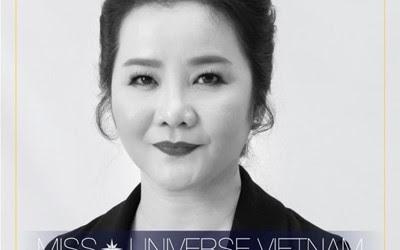 Hiệu Trưởng Trường John Robert Power Việt Nam Co Tự Tin Mới Vượt Qua được Kho Khăn