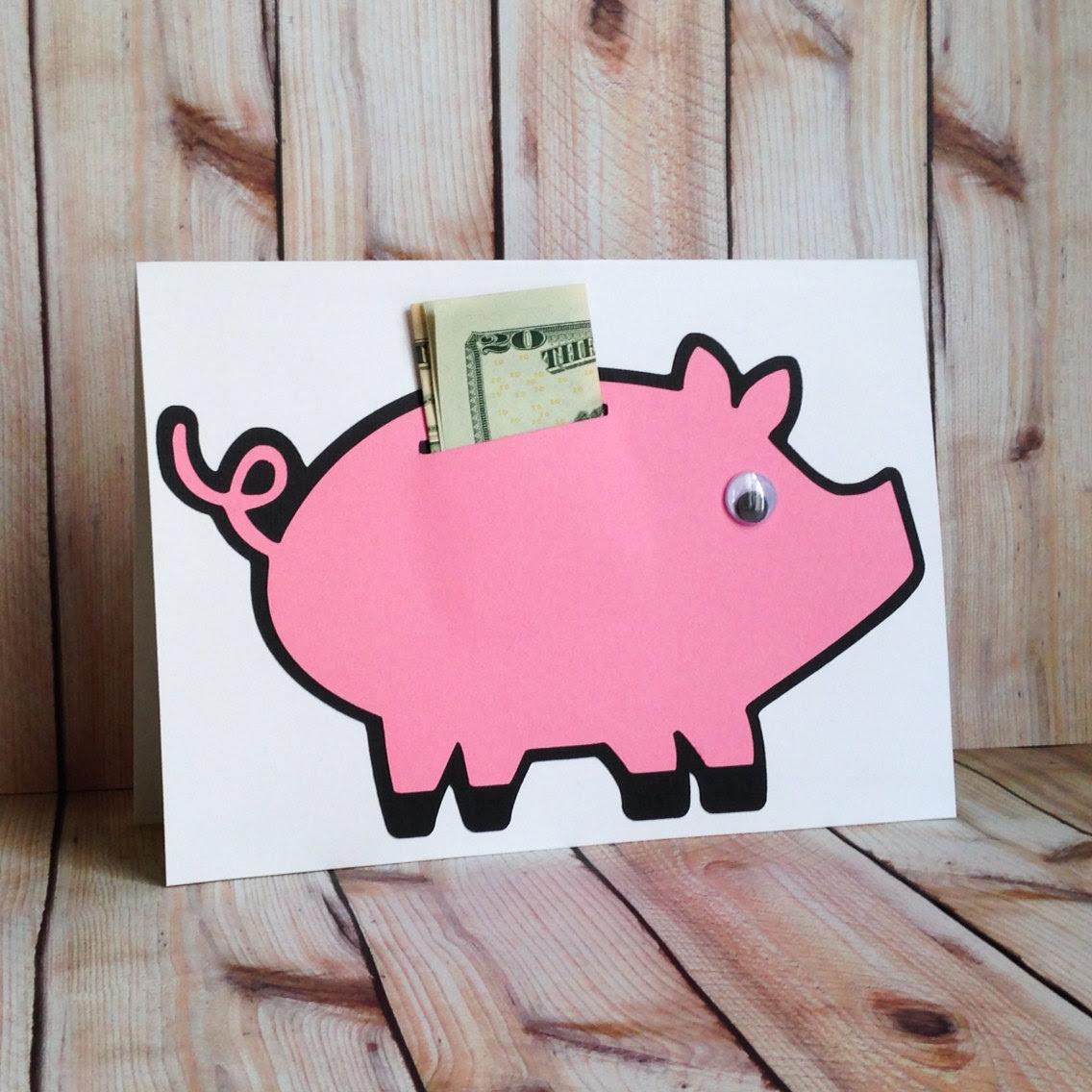 Birthday Card Ideas Images Birthday Card Ideas