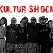Kultur Shock is raising funds to produce their ninth record!