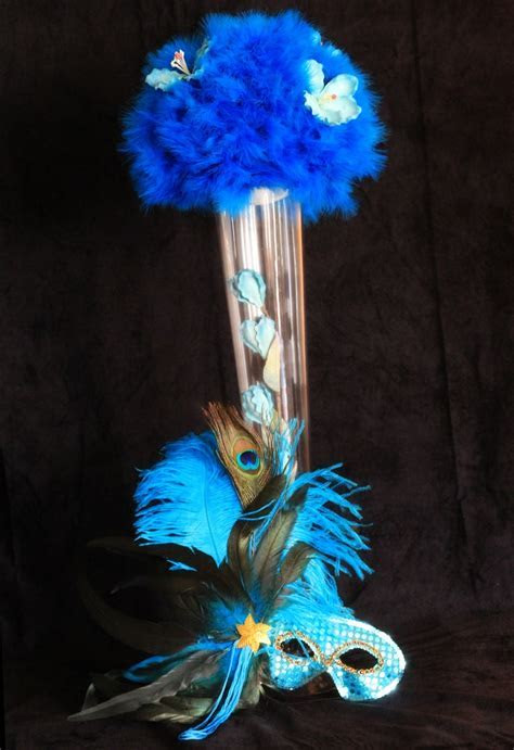 164 best Masquerade party ideas images on Pinterest   Mask