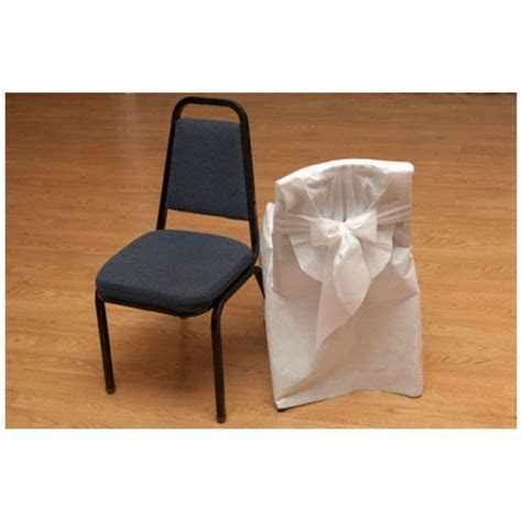 1000  ideas about Chair Covers Wholesale on Pinterest