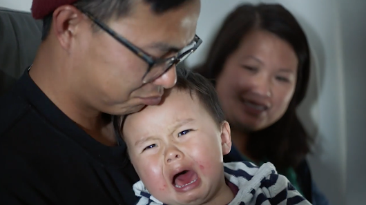 How JetBlue Achieved the Impossible: Getting Passengers to Love It When Babies Cry