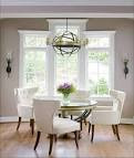 Dining Room. Appealing Dining Room Chairs : Formal Dining Room ...