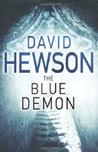 The Blue Demon (Nic Costa, #8)