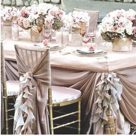 Ten Things About Cheap Table Linens For   Table Covers Depot