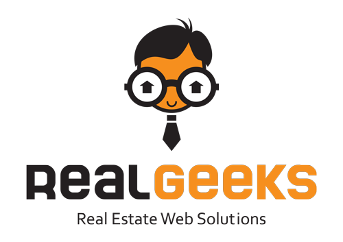 RealGeeks Websites, and the Secret Sauce (a totally biased review)