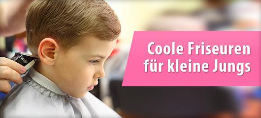 http://kindergeburtstag-themen.de/coole-frisuren-fur-kleine-jungs/