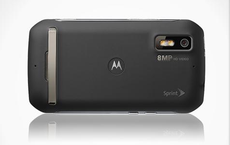 Motorola Photon 4g 64 Bit Drivers