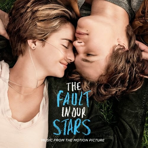 The Fault In Our Stars OST