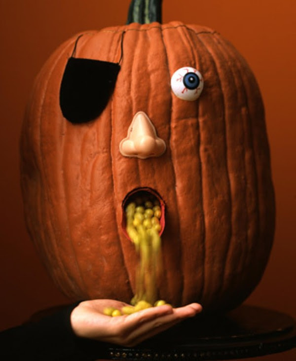 Wonderful Kids Halloween Decoration Ideas 600 x 732 · 61 kB · jpeg
