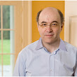 Stephen Wolfram Blog : A Moment for Particle Physics: The End of a 40-Year Story?