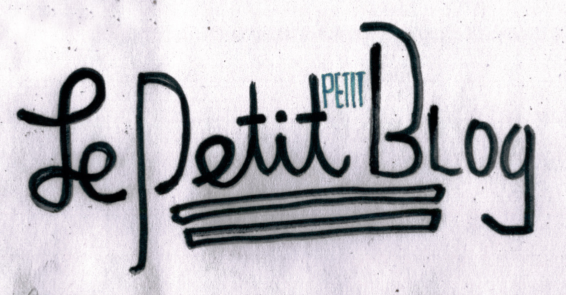 Le Petit Petit