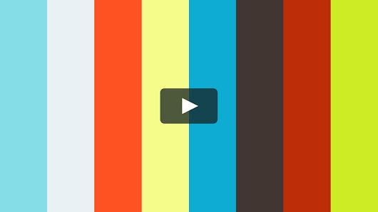 100 születésnapi köszöntő Béla Ottó Varga   Google+ 100 születésnapi köszöntő