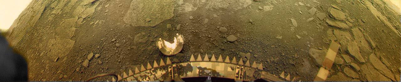 Mar01-1982-venera13-panorama