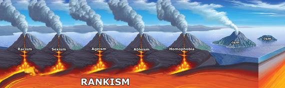 2015-03-28-1427584776-7991327-volcano2.jpg