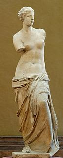 Venus de Milo Louvre Ma399 n2