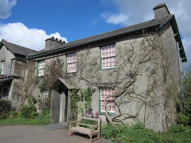 Lake District April 2012 (126)