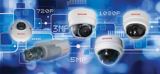 The Benefits of Using CCTV Surveillance Systems | NGSC