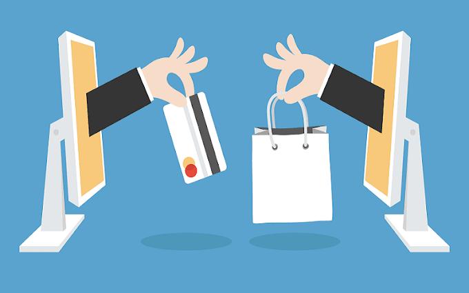 Ini Dia Tempat Pengajuan Pinjaman Online yang Aman dan Terpercaya