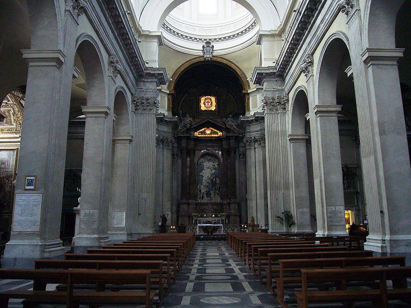 File:Ponte - s Giovanni dei Fiorentini 1000215.JPG