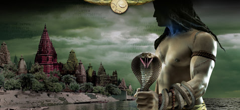 Synopsis: The Secret Of The Nagas