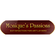 Advertise - Moniqs.com: Satisfaction For Art Lovers...
