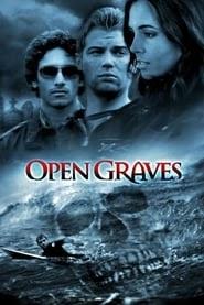 Nyitott sírok online magyarul videa 2009