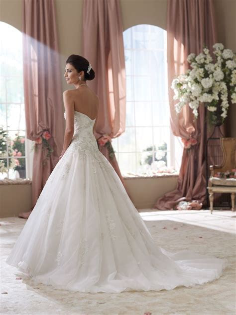 17 Best images about David Tutera on Pinterest   Spring