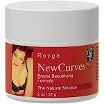 Rozge NewCurves Cream | HerAnswer.com
